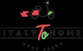logo_ith